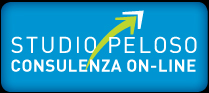 Studio Peloso Consulenza on-line
